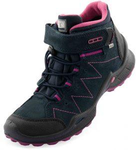 832068 7030 006 1 273x300 - Outdoorová obuv IMAC blue-pink