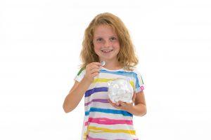 clk2019 a14c 3 300x200 - Dětské triko Loap Ajsi