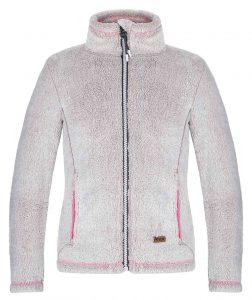 clk2159 r51xr 1 252x300 - Dětská fleece mikina Loap CHASCA