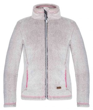 clk2159 r51xr 1 300x357 - Dětská fleece mikina Loap CHASCA