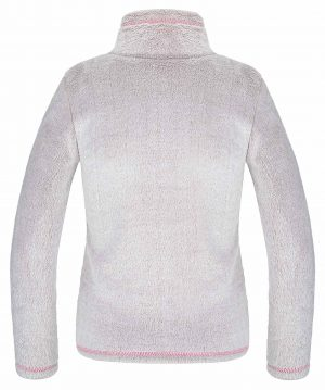clk2159 r51xr 2 300x359 - Dětská fleece mikina Loap CHASCA