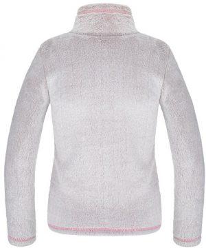 clk2159 r51xr 3 300x360 - Dětská fleece mikina Loap CHASCA