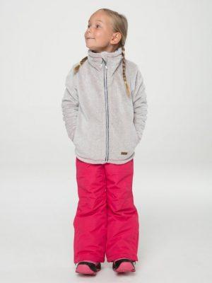clk2159 r51xr 5 300x400 - Dětská fleece mikina Loap CHASCA