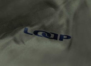 clm2140 p71v 7 300x216 - Pánská zateplená bunda Loap ITORO