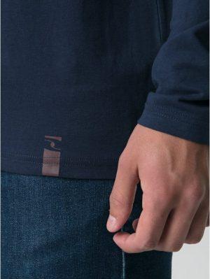 clm2152 l08l 7 300x399 - Pánské triko Loap ALCO