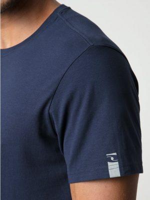 clm2156 l08l 7 300x399 - Pánské triko Loap ALJA