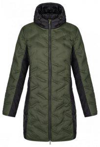 clw21132 p71v 1 204x300 - Dámský zimní kabát Loap ITIKA