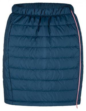 clw21141 l43h 1 300x387 - Dámská sukně Loap Irmana