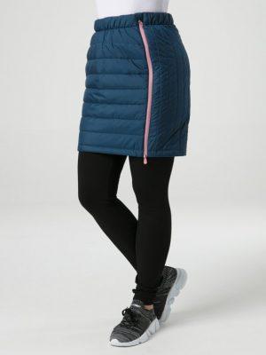 clw21141 l43h 3 300x400 - Dámská sukně Loap Irmana