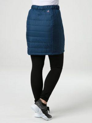 clw21141 l43h 4 300x400 - Dámská sukně Loap Irmana