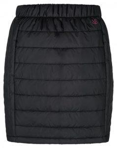 clw21141 v24h 1 238x300 - Dámská sukně Loap Irmana