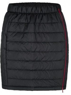 clw21141 v24h 2 300x399 - Dámská sukně Loap Irmana