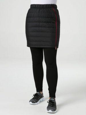 clw21141 v24h 3 300x400 - Dámská sukně Loap Irmana
