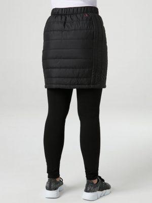 clw21141 v24h 4 300x400 - Dámská sukně Loap Irmana