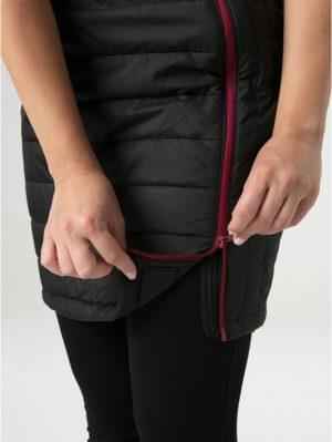 clw21141 v24h 6 300x399 - Dámská sukně Loap Irmana