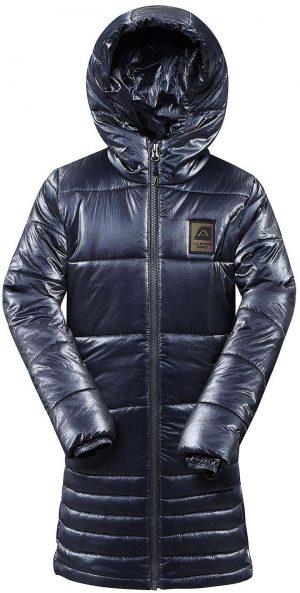 kcts020602 1 300x593 - Dětský kabát Alpine Pro Omego 3
