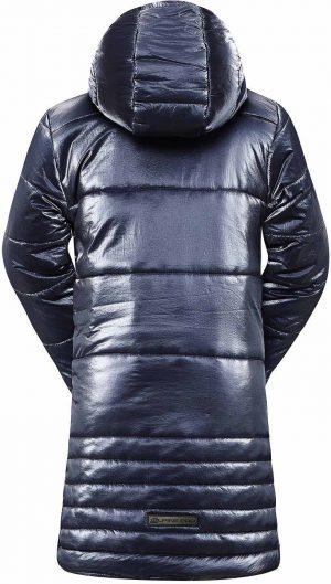 kcts020602 2 300x529 - Dětský kabát Alpine Pro Omego 3