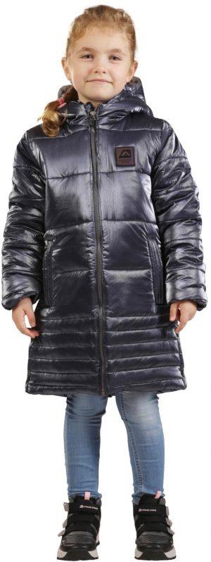 kcts020602 3 300x799 - Dětský kabát Alpine Pro Omego 3