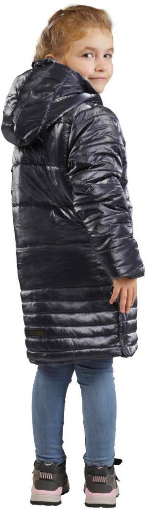kcts020602 4 300x1036 - Dětský kabát Alpine Pro Omego 3