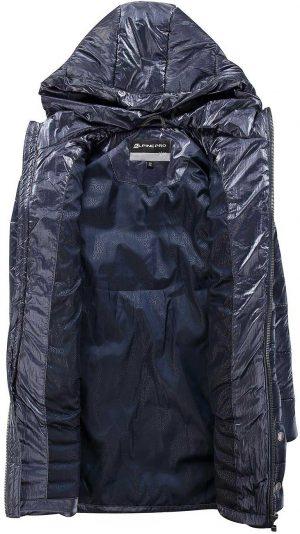 kcts020602 5 300x534 - Dětský kabát Alpine Pro Omego 3