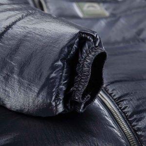 kcts020602 6 300x300 - Dětský kabát Alpine Pro Omego 3