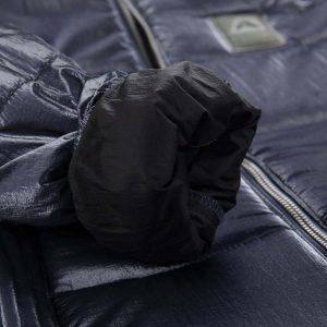 kcts020602 7 300x300 - Dětský kabát Alpine Pro Omego 3