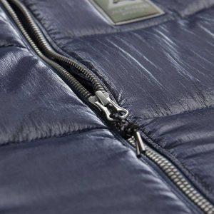 kcts020602 8 300x300 - Dětský kabát Alpine Pro Omego 3