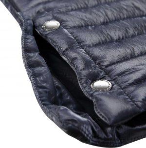 kcts020602 9 300x304 - Dětský kabát Alpine Pro Omego 3