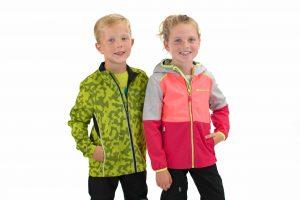 kjct212530pa 2 300x200 - Dětská Softshellová bunda Alpine Pro TECHNICO 3
