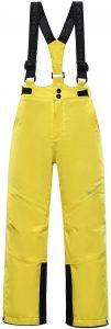 kpas203224 1 101x300 - Dětské lyžařské kalhoty Alpine Pro Aniko 4