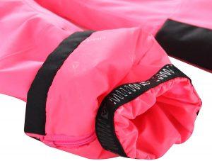 kpas203452 5 300x227 - Dětské lyžařské kalhoty Alpine Pro Aniko 4