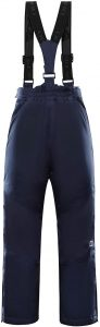 kpas203602 1 92x300 - Dětské lyžařské kalhoty Alpine Pro Aniko 4
