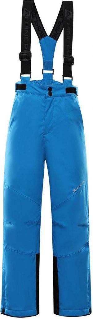 kpas203674 1 300x1022 - Dětské lyžařské kalhoty Alpine Pro Aniko 4