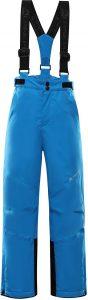 kpas203674 1 88x300 - Dětské lyžařské kalhoty Alpine Pro Aniko 4