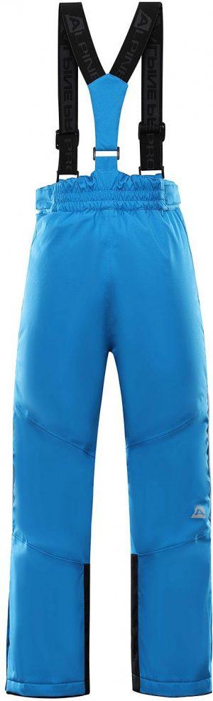 kpas203674 2 300x984 - Dětské lyžařské kalhoty Alpine Pro Aniko 4