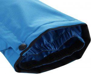 kpas203674 4 300x244 - Dětské lyžařské kalhoty Alpine Pro Aniko 4