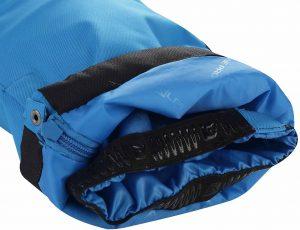 kpas203674 5 300x230 - Dětské lyžařské kalhoty Alpine Pro Aniko 4