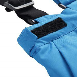 kpas203674 8 300x300 - Dětské lyžařské kalhoty Alpine Pro Aniko 4