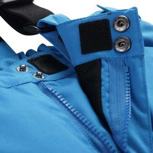 kpas203674 9 300x300 - Dětské lyžařské kalhoty Alpine Pro Aniko 4