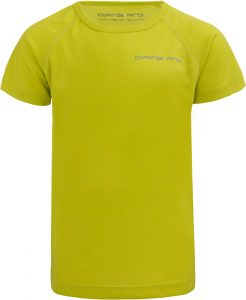 ktss282564r 1 246x300 - Dětské triko Alpine Pro Hono