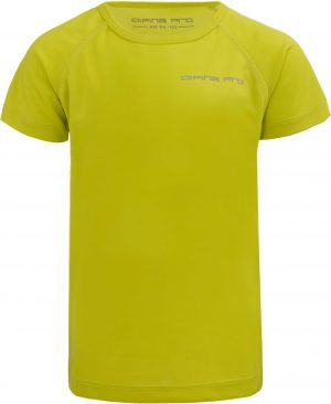 ktss282564r 1 300x366 - Dětské triko Alpine Pro Hono