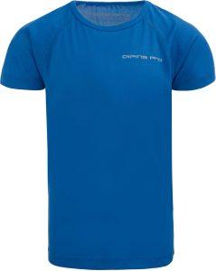 ktss282611r 1 239x300 - Dětské triko Alpine Pro Hono