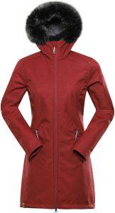 lctu148813 1 162x300 - Dámský softshellový kabát ALPINE PRO PRISCILLA 5 INS.
