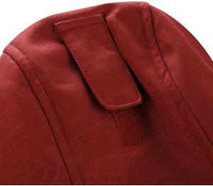 lctu148813 4 300x263 - Dámský softshellový kabát ALPINE PRO PRISCILLA 5 INS.