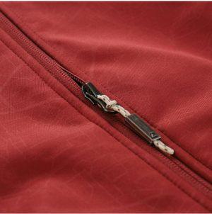 lctu148813 5 300x302 - Dámský softshellový kabát ALPINE PRO PRISCILLA 5 INS.