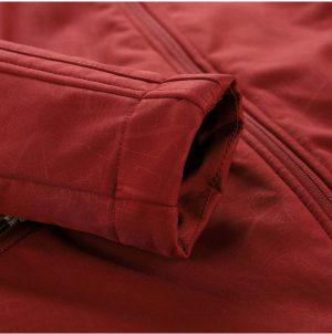 lctu148813 6 300x302 - Dámský softshellový kabát ALPINE PRO PRISCILLA 5 INS.