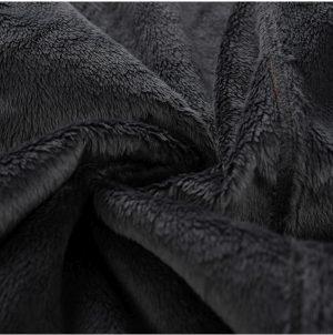 lctu148813 7 300x302 - Dámský softshellový kabát ALPINE PRO PRISCILLA 5 INS.