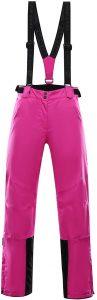 lpas450411 1 97x300 - Dámské lyžařské kalhoty Alpine Pro Anika 2