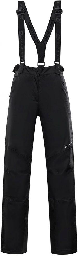 lpas450990 1 300x976 - Dámské lyžařské kalhoty Alpine Pro Anika 2