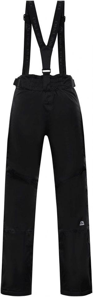 lpas450990 2 300x959 - Dámské lyžařské kalhoty Alpine Pro Anika 2